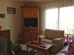 chambre d hote plougastel chambres d hôtes les hydrangeas chambres d hôtes à plougastel