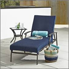 Slingback Patio Chairs Target by Sling Patio Chairs Target Patios Home Decorating Ideas Opxn0nv2aq