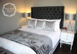 so kannst du dein schlafzimmer romantischer dekorieren 10