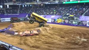 Higher Education At Richmond Monster Jam 2015 - YouTube Monster Jam Roars Into Tampa On February 3rd Macaroni Kid Gangster Choppers Gangster Family At Richmond 1200 Horsepower Of Fun Down Under Ticket Giveaway Geekmom Truck Picture Jurrasic Attack Mighty 2016 Intertional Museum Hall Fame Nominees Tickets Buy Or Sell 2018 Viago Monster Jam Returns Wning Pit Road Race Sets Up Brad Keselowski Nascarcom Rc World Finals Jconcepts Blog Tickets Now Sale Eertainment Richmondcom