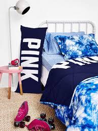 Victoria Secret Pink forter Sets Home Remodel Victoria Secret
