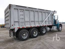 Freightliner Fld120 In Florida For Sale ▷ Used Trucks On ... Used Campers For Sale Polk County Fl Ram Laramie Longhorn Edition A Mothers Touch Movers Of Melbourne Florida Home Facebook Oowner 2015 Ford F150 Xl Daytona Beach Fl Ritchey Autos Gmc Sierra 1500 Denali Serving Palm Bay 2016 Dumpster Rental Viera Rockledge Cocoa And Freightliner Fld120 In Trucks On Odonnelllutz Cars 32901 Tiki Motors Impremedianet Enterprise Car Sales Certified Suvs For 50 Awesome Landscape Pictures Photos