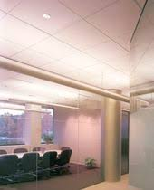 Certainteed Ceiling Tiles Cashmere by Mineral Fiber Suspended Ceiling Tile Acoustic Symphony M