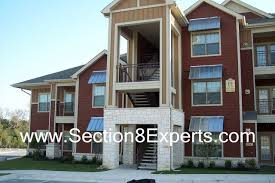 Apartments Appealing section 8 apartments ideas Section 8 Housing