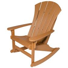 Sunrise Cedar Adirondack Rocker Lakeland Mills Patio Glider With Contoured Seat Slats Briar Hill Adirondack White Cedar Outdoor Rocking Chair 5 Rustic Low Back Rocker Chairs The Ozark New York Craftsman Style Fniture Traditional Porch Sunnydaze Decor Fir Wood Log Cabin Loveseat Fan Design 2person 500 Lbs Capacity Generations Chaircedar Unfinished Branded Fish 25w X 36d 39h 23 Wide Swivel Natural High Double