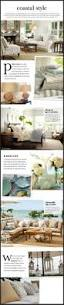 Pottery Barn My First Anywhere Chair Insert by 157 Best Pottery Barn Images On Pinterest Pottery Barn Kids