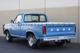 Sold: Ford F100 Utility (RHD) Auctions - Lot 42 - Shannons 1982 Fordtruck Ford Truck 82ft6926c Desert Valley Auto Parts F100 Very Nice Truck That W Flickr Ford 700 Truck Tractor Vinsn1fdwn70h3cva18649 Sa Rowbackthursday Check Out This 7000 Sweeper View More What Mods Do You Have Done To Your Page 3 F150 Step Side Avidpost Jobs Personals For Sale Bronco Drag This Is A Wit Lifted Trucks Cluding F250 F350 Raptors Dream Challenge 82 Resto Pic Heavy Enthusiasts Pickup Xlt 50 Sales Brochure Knightwatcher26 Regular Cab Specs Photos
