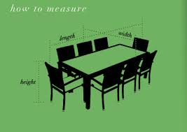 Dining Room Tables Sizes by Bar Height Dining Covers Koverroos Patio Furniture Covers And