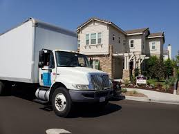 Long Distance Moves - Interstate Moving Companies In Orange County ...