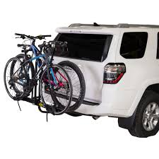 Saris Freedom EX 2 Bike Hitch Rack | Outdoorplay Saris Freedom 2bike The Bike Rack St Charles Il Rhinorack Cruiser4 Hitch Mount Backstage Swing Away Platform Road Warrior Car Racks Hanger Hm4 4 Carrier 125 2 Best Choice Products 4bike Trunk For Cars Trucks Apex Deluxe 3 Discount Ramps Bike Carrier Hitch For Fat Tire Padded Bicycles Capacity Installing A Tesla Model X Bike Rack Once You Go Fullswing Can Kuat Nv 20 Truck And Suv Holds Allen Sports 175 Lbs 5 Vehicle In Irton Steel Hitchmounted 120lb 12 Improb