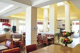 hilton garden inn mobile east bay daphne daphne hotels with