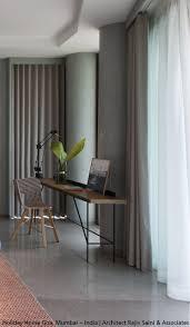 Tizio Lamp Led Bulb by 24 Best Artemide Images On Pinterest Lighting Ideas Table Lamps