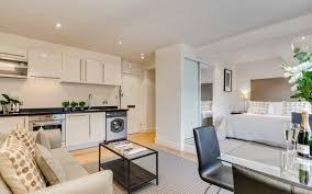 100 Studio House Apartments 735 Nell Gwynn Chelsea Accommodation The Premium