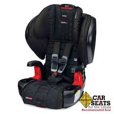 Car Seat Deals: Black Friday 2018 - Car Seats For The Littles Chair 33 Extraordinary 5 In 1 High Chair Zoe Convertible Booster And Table Graco Chicco Baby Highchairs As Low 80 At Walmart Hot Sale Polly Progress Relax Silhouette Walmarts Car Seat Recycling Program Details 2019 How To Slim Spaces Janey Chairs Ideas Evenflo Big Kid Sport Back Peony Playground Keyfit 30 Infant For 14630 Plus Save On Bright Star Ingenuity 5in1 Highchair 96 Reg 200 Camillus Supcenter 5399 W Genesee St