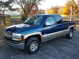 2001 Chevrolet Silverado 1500 For Sale In Merriam, KS 66203 For Sale 2007 Chevrolet Silverado 1500 In Summit White Has Just The Motoring World Usa Today Revealed The Driving Lamps Chevrolet10 Chevy Part S Truck 2018 For Sale Near Sacramento John L Auto Weekly Used 2013 Lt 2017 Chevrolet Silverado Ext Cab Bennett Gm New Car Dealer Demtrond Is A Texas City Dealer And New Car 1936 One Ton Truck Stock A108 Cornelius Vermilion Buick Gmc Tilton Dealership Flemingsburg Ky Cars Cheap Munday Houston Near Me Hornbeck Forest A Carbondale Scranton Wilkes