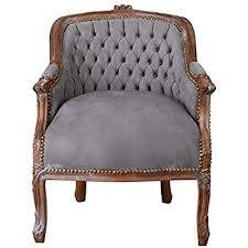 armlehnstuhl samt sessel barock armlehnsessel barockstuhl