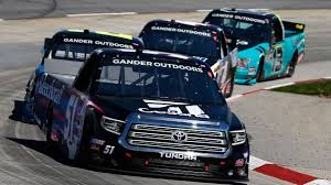 100 Jayski Trucks NASCAR Racing Schedule News Results And Drivers Motorsports ESPN