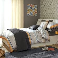 Twin Xl Dorm Bedding by Duvet Covers Hippie Bedding Marshalls Bed Sheets Unique Duvet