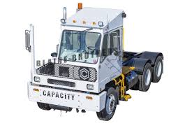 2018 CAPACITY TJ6500 DOT For Sale In Minneapolis, Minnesota ... Preowned Inventory Ring Power Trucks Waldoch Lifted Minnesota Commercial Truck And Passenger Regulations 2018 Best Used Of Pa Inc Capacity Tj6500 Dot For Sale In Minneapolis Wcco Viewers Choice Food Cbs Capitol Mack Lucken Corp Parts Winger Mn Pacific Sales Llc Paper