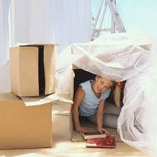cabane dans la chambre déco pas chère construire une cabane dans une chambre d enfant