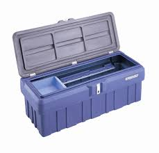 Ssn: Ring Star Truck Tool Box Toolbox For Light-duty Trucks Truck ... Lund Inc Cross Bed Truck Tool Box Wayfair Shop Boxes At Lowescom What You Need To Know About Husky How Organize Your For Easier Access Tools 24 Alinum Pickup Underbody Underbed Trailer Buyers 1711030 13 X 16 87 Loside Toolbox 54196 Delta Champion Storage Chest 4door Quad Cab Trucks Kobalt Youtube Northern Equipment Crossover Slim Low Profile Gloss Black 48 Singledoor Topside Uws Ec40012 Iteparts Ssn Ring Star Truck Tool Box Lightduty Trucks Toolboxes Custom Rc Industries 574 2956641