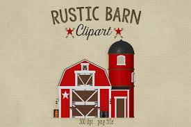 Old Barn Cliparts | Free Download Clip Art | Free Clip Art | On ... Amazoncom Sleich Big Red Barn Toys Games Farm Clip Art Hawaii Dermatology Clipart Best Adult Barn Book Name Red Store Diresolidga Stephen Filarsky Oil Pating Of With Round Bales Rv Park Breyer Classics 3horse Stable Play Set Walmartcom Adult Free Deutcher Chat Childrens Programs Otis Library Wwwmjdccoza Dance Pinterest 51 Country Scenes Coloring Book For Adults Books Detailed Christmas Pages Winter Sports Cat Literacy Archives Gardiner Public