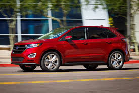 2018 Ford Edge SUV Pricing - For Sale | Edmunds Ford Edge 20 Tdci Titanium Powershift 2016 Review By Car Magazine 2000 Ranger News Reviews Msrp Ratings With Amazing Mid Island Truck Auto Rv New For 2018 Sel Sport Model Authority 2005 Extended Cab View Our Current Inventory At Used 2015 Sale Lexington Ky 2017 Kelley Blue Book For Sale 2001 Ford Ranger Edge Only 61k Miles Stk P5784a Www Ford Weight Best Of Specificationsml Cars Featured Vehicles For In Columbus Oh Serving 2007 Urban The Year Gallery Top Speed F150 Raptor Hlights Fordca