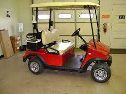 Zarlingo's Golf Cars Firetruck Golf Cart For Sale Youtube Our History Wake Forest Fire Department Rko Enterprises New 2018 Polaris Ranger Xp1000 Rescue Afvd And The Flame Red Eastern Carts Man Woman Transported To Hospital After Golf Cart Flips On Multi Oxland Manufacturer Of Golfcourse Accsories Driving Range Photo Gallery Indian River Vol Co Project With Truck Theme Pinterest We Just Got A New Shipment Ricks Specialty Vehicles Cricket Sx3 Amazing The Villages Custom Video Review Club Car Chassis By Apex Tinker Things Tkermanthings Twitter