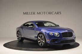Bentley Lease Specials | Miller Motorcars | New Bentley Dealership ... New 2019 Bentley Bentayga Review Car In Used Dealer York Jersey Edison 2018 Bentayga W12 Black Edition Stock 8n018691 For Sale Truck First Drive Redesign Coinental Gt Convertible Paul Miller Latest Cars Archives World Price And Release Date With The Suv Pastor In Poor Area Of Pittsburgh Pulls Up Iin A 350k Unique Onyx Edition Awd At Five Star Nissan Hyundai Preowned