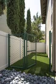 Best 25+ Dog Runs Ideas On Pinterest | Dog Pen Outdoor, Outdoor ... A Backyard Guide Install Dog How To Build Fence Run Ideas Old Plus Kids With Dogs As Wells Ground Round Designs Small Very Backyard Dog Run Right Off The Porch Or Deck Fun And Stylish For Your I Like The Idea Of Pavers Going Through So Have Within Triyaecom Pea Gravel For Various Design Low Metal Home Gardens Geek To A Attached Doghouse Howtos Diy Fencing Outdoor Decoration Backyards Impressive Curious About Upgrading Side Yard