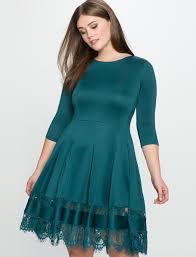 dresses plus size plus size