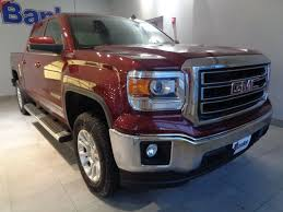 2014 Used GMC Sierra 1500 4WD Crew Cab Short Box SLE At Banks GMC ... 2016 Used Gmc Sierra 1500 4wd Crew Cab Short Box Denali At Banks Used 2500hd 2008 For Sale In Leduc Alberta Auto123 Ford Lifted Trucks Hpstwittercomgmcguys Vehicles 2015 1435 Chevrolet 2013 Sle North Coast Auto Mall Serving Landers Sierra Slt Z71 All Terrain Wt Fx Capra Honda Of Watertown Alm Roswell Ga Iid 17150518 2005 For Sale Stk233417 2017 Pricing Features Edmunds