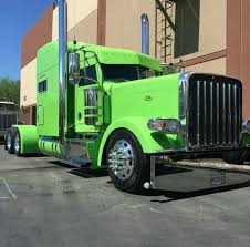 Peterbilt Custom In Lime Green | Big Riggs | Pinterest | Peterbilt ... Lime Green Custom Coat Urethane Sprayon Truck Bed Liner Kit Mighty Tonka Dump 1999 Classic Pressed Metal Steel Peterbilt 389 Fitzgerald Glider Kits Spotted A 2015 Dodge Ram 3500 Cummins In Sublime Green I Think It Snfunatmyrtbeagrylimegreenchevrolettruckalt1 Gullwing Trucks Siwinder 90 Volvo Fh In Highly Visible Editorial Image Raptor Spray Gun 4 Ready Mixer Cement Concrete Texture 2010 Down To Earth Show Web Exclusive Photo Gallery 1966 Chevrolet Pickup Virtual Car Chevy Trucks