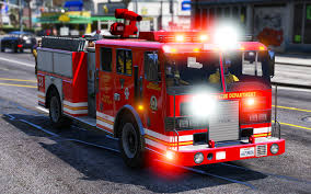ELS] MTL Fire Truck - Vehicle Models - LCPDFR.com Watch Ponoka Fire Department Called To Truck Fire News Toy Truck Lights Sound Ladder Hose Electric Brigade Garbage Snarls Malahat Traffic Bc Local Simon S263firetruck Kaina 25 000 Registracijos Metai 1987 Fginefirenbsptruckshoses Free Accident Volving Home Heating Oil Sparks Large In Lake Fniture Catches Milton I90 Reopened After Near Huntley Abc7chicagocom On Briefly Closes Portion Of I74 Knox County Trucks Headed Puerto Rico Help Hurricane Victims Fireworks Ignite West Billings Backing Up