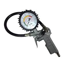2016 Aluminum Alloy+PVC Pipe New Air Tire Inflator With Dial Gauge ... Best Portable Tire Inflators Of 2018 Should You Buy One Scanner Dual Chuck Inflator Set With Hose 3 Pc Air Dual Tire Chuck 812 Long Trucks Atvs Rvs Tool Inflator 8mm Brass Car Truck Air Valve Connector Clipon Copper Craftsman 12v Shop Your Way Online This Will Selfinflate Like A Selfwding Watch Theblaze 5 Gallon Bead Seater Seating Blaster Motorcycle Vehicle Diagnostic Tool Inflators Fix Flat Sealer Youtube For Or China Jqiao Auto Gloo Dc Electric Compressor Pump 150 Psi Digital