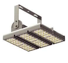outdoor led flood light bulbs 150 watt equivalent lighting lights
