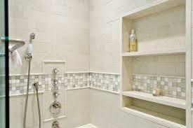 textured wall tiles for a guest bathroom porcelanosa tiles