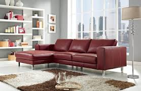 Taupe Living Room Decorating Ideas by Thrilling Illustration Sopa Youtube Satiating Sofa Modern Design