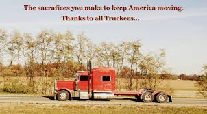 100 Truck Driver Jobs In Chicago LIKE Progressive School Today Httpwwwfacebookcom