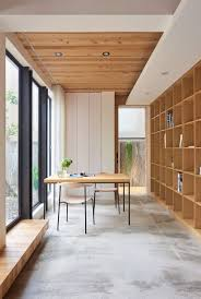 100 Mountain Modern Design Interior Beautiful 43 Best Mid