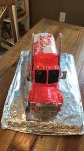 100 Semi Truck Cake Wwwtopsimagescom