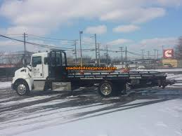 Roadside Assistance In Detroit 24/7 - The Closest Cheap Tow Truck ... 2019 Intertional Durastar 4300 New Hampton Ia 5002419725 Work Truck Heaven Show 2012 Photo Image Gallery Buddy L Zips Mail In Box With Driver 1960s Ex Us Dsc_0343_cbd Racing Auto Body Home American Logger 66 Mod The Best Farming Simulator 2017 Mods Driveinn Competitors Revenue And Employees Owler Company Mod Updates For Fs17 Simulator Fs Ls Beegle By Boobee Aidnitrow Night Raid Reflector Logo Zip I Make A Truck Load Of Cushions Zips Thrghout The Year Mediumdutywrecker Instagram Hashtag Photos Videos Piktag