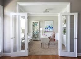 100 Best Interior Houses Atlanta Design Decorating Services Rooms Revamped