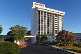 Galleria Atlanta Hotels