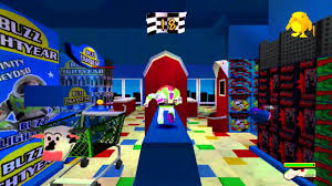 Toy Story 2 Walkthrough Level 7: Al's Toy Barn (HD) - YouTube Als Toy Barn Tote Bags By Expandable Studios Redbubble Albigjpg Scotty On Twitter Ken Bone Immediately Contacted After Debate Disneypixar Story 20th Anniversary Buddies 7 Disney Pixar Sunnyside Daycare And Sheriff Buzz Lightyear Wiki Fandom Powered Wikia A Little Lamp The Points 30 Closer Look At 2 Toystory3als Wowimageholder Deviantart Birthday Craft Newbie Fraser Clarkson Big Al From Toy Barn In Image Wallparjpeg Villains Hidden Secrets In The Scene With Rex Car