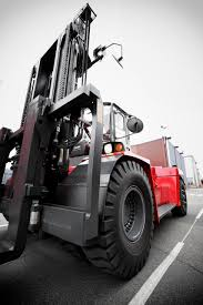 Kalmar Launches Its New-generation Heavy Forklift Truck For The US ... 2008 Shunter Kalmar Camions Dubois Introduces Its Latest Forklift To The North American Market Heavy Trucks 1852 Ton Capacity Pdf Gains Important Orders From Dp World For Terminal Tractors 2012 Single Axle Shunt Truck 2047 Little League Equipment Boosts As Major Ethiopian Terminals Expand Find A Distributor Blog Receives Order 18 Forklift Ecf 809 Triplex Electric Price 74484 Image Gallery Ottawa Dcd 455 Diesel Forklifts 7645 Year Of Trucks Windsor Materials Handling Drf 45070s5x Cstruction 89950 Bas