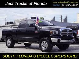 Inventory | Just Trucks Of Florida | Jeeps For Sale - Sarasota, Fl 2008 Used Toyota Tundra 57l Sr5 Trd Crewmax At World Class Trucks For Sale Nationwide Autotrader Land Rover Lrx Named Concept Truck Of The Year Wentzville Uawmade Colorado Nabs Second Of The Award Intertional 4000 Series 4400 Cab Chassis Truck For Sale 603991 Man Of The Year Rozkldac Plakt A3 Aukro Six Recalls Affect 2015 Ford F150 2016 Explorer 12008 Week Abat Car Design News Freightliner Fld120 Water For Auction Or Lease Motor Trend Winner New And Cars Auto Direct Edgewater Park Nj