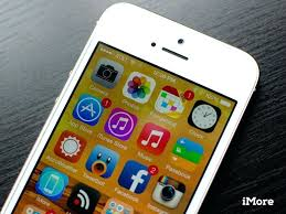 Places To Fix Iphone Screens Near Me Fixing Screen Longhorn Mac