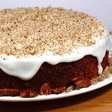kürbisapfelkuchen instagram posts photos and