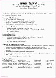 Account Manager Resume Accounts Sample Resumes Project